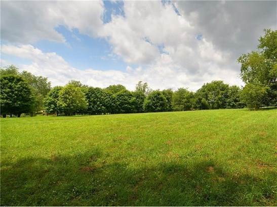3007 Hyland - Lot 3b, Irwin, PA - USA (photo 4)