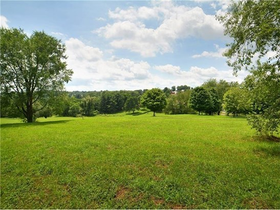 3007 Hyland - Lot 3b, Irwin, PA - USA (photo 5)