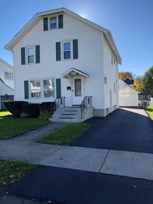 617 Franklin St., Elmira, NY - USA (photo 1)