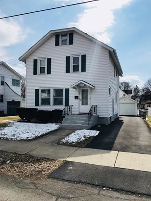617 Franklin St., Elmira, NY - USA (photo 2)