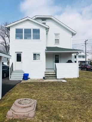 617 Franklin St., Elmira, NY - USA (photo 4)