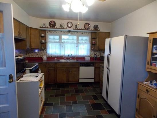 1141 Ross Ave, New Kensington, PA - USA (photo 2)