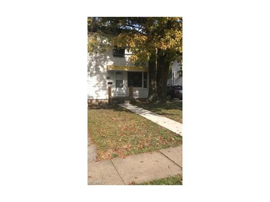 1453 Sulzer Ave, Euclid, OH - USA (photo 1)