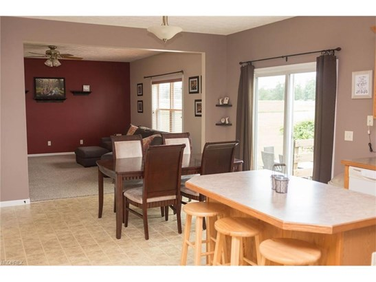 9307 Old Mill Rd, Spencer, OH - USA (photo 4)