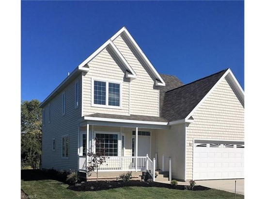 116 Cottage Cove Dr, Lakeside-marblehead, OH - USA (photo 2)