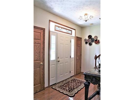 Enhanced by Hardwood Floor (photo 3)