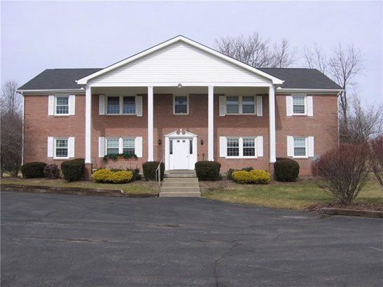 315 Maiden Blush Drive, New Wilmington, PA - USA (photo 1)