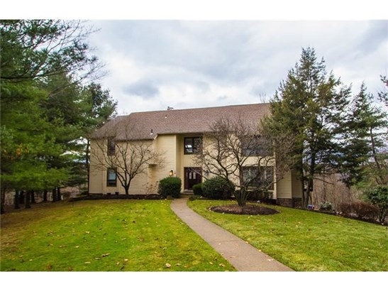 16 Highview Drive, Bell Acres, PA - USA (photo 1)