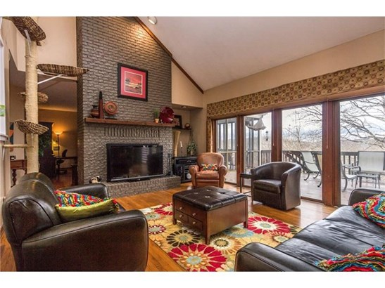16 Highview Drive, Bell Acres, PA - USA (photo 2)