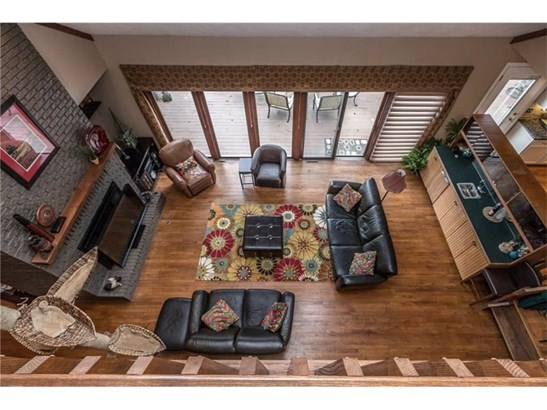 16 Highview Drive, Bell Acres, PA - USA (photo 3)