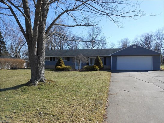 1822 Luke Dr, Streetsboro, OH - USA (photo 1)