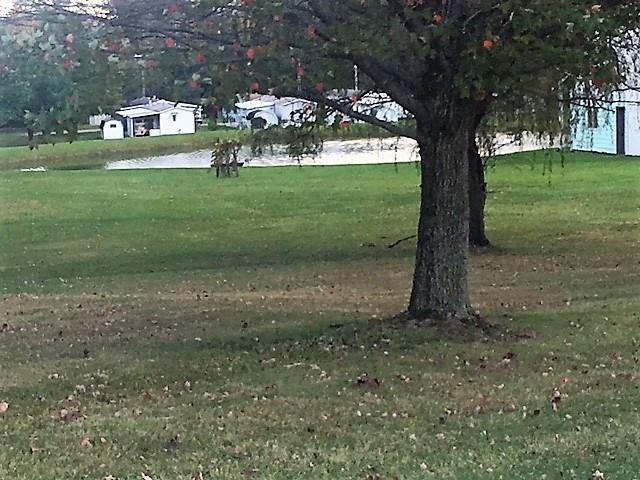 952 St Rt 511 Lot 29, Ashland, OH - USA (photo 2)