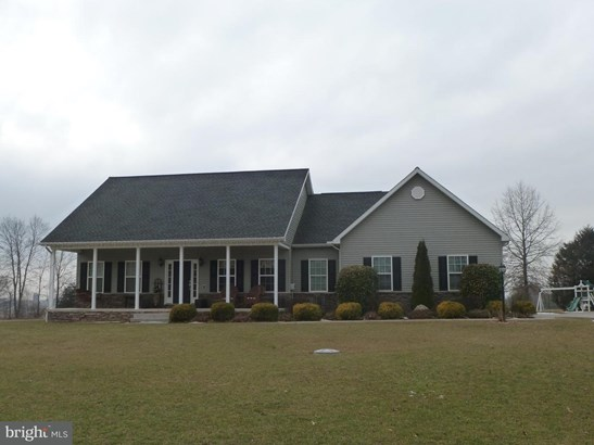4105 Myers Ct, Dover, PA - USA (photo 1)