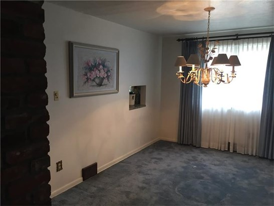 706 Havengate Dr, Bethel Park, PA - USA (photo 4)