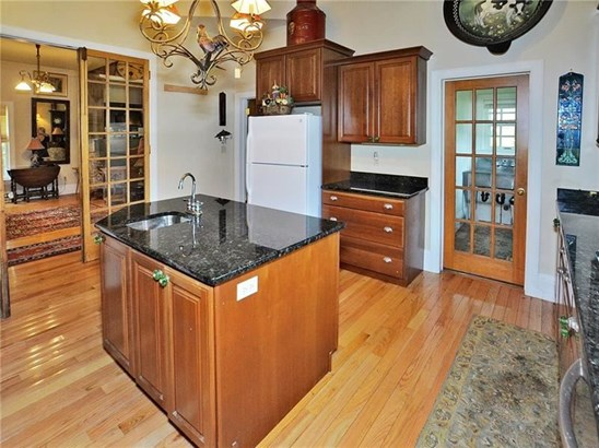 1538 Renton Rd, Plum, PA - USA (photo 2)