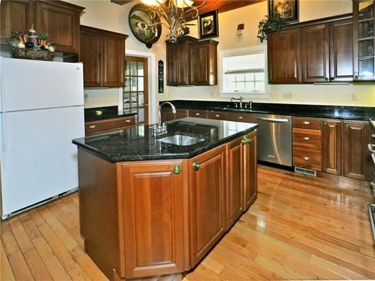 1538 Renton Rd, Plum, PA - USA (photo 3)