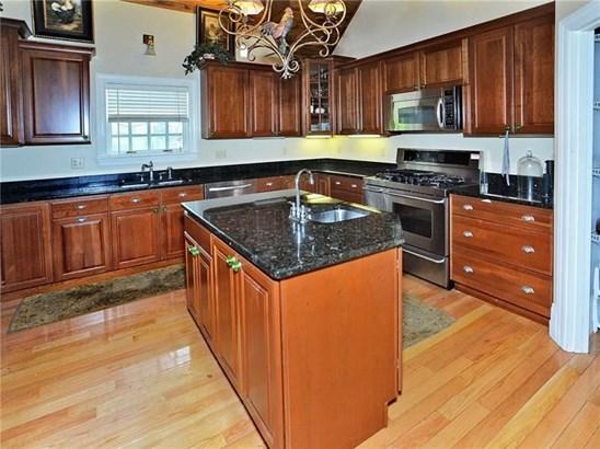 1538 Renton Rd, Plum, PA - USA (photo 4)