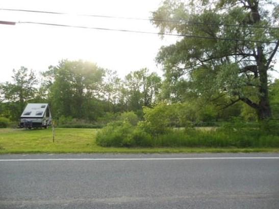 835 Victor Road, Macedon, NY - USA (photo 1)