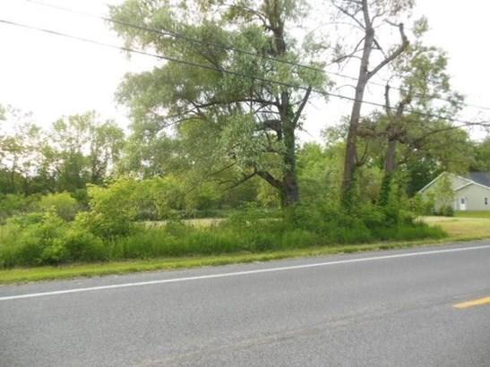 835 Victor Road, Macedon, NY - USA (photo 2)