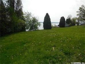 2800 Lower Lake Rd Lot A, Seneca Falls, NY - USA (photo 3)