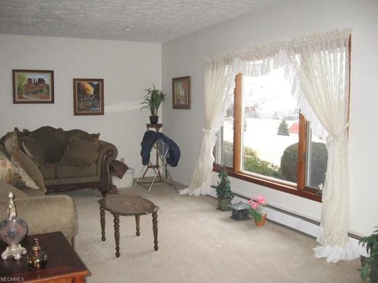610 Us Rt 42, Ashland, OH - USA (photo 4)