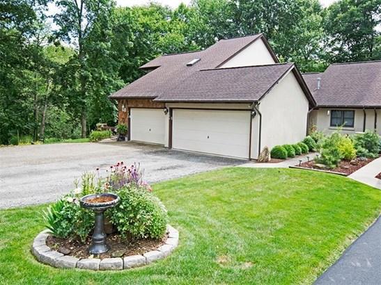 124 Oak Drive, Saxonburg, PA - USA (photo 2)
