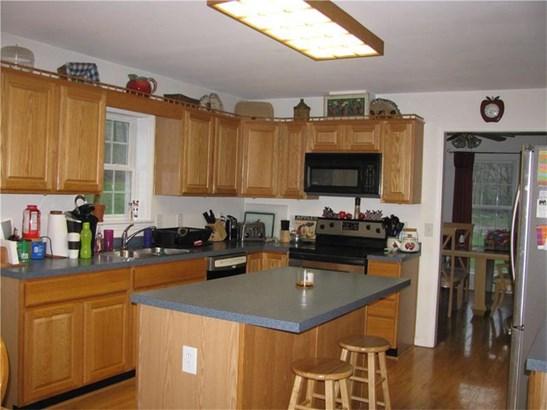 239 Highland Ridge Rd, Claysville, PA - USA (photo 2)