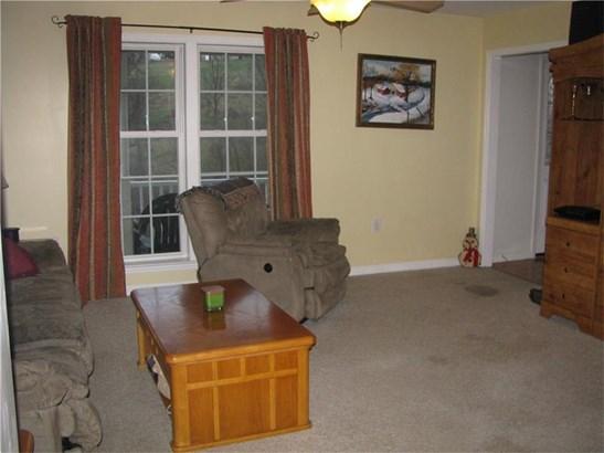 239 Highland Ridge Rd, Claysville, PA - USA (photo 4)