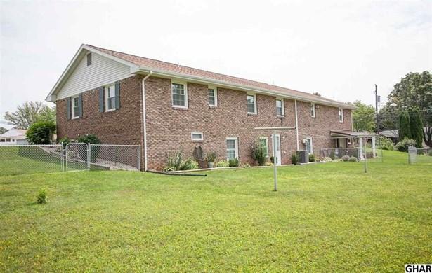 935 Paul Circle, Mechanicsburg, PA - USA (photo 5)