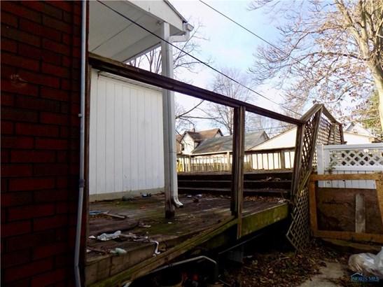 242 Hanover Street, Toledo, OH - USA (photo 2)