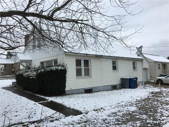 709 Robinson Ave, Barberton, OH - USA (photo 3)