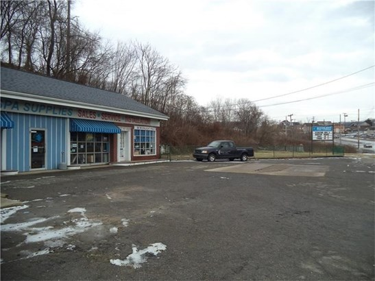 3909 Walnut St, Mckeesport, PA - USA (photo 5)