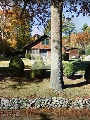 3533 Lakeshore Drive, Lake George, NY - USA (photo 1)