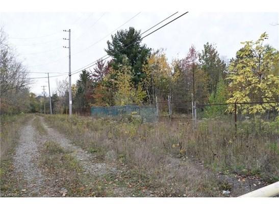 114 Anaconda Rd, Akron, OH - USA (photo 1)