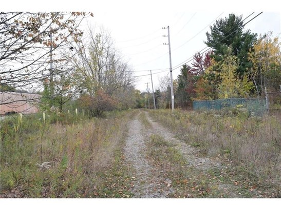 114 Anaconda Rd, Akron, OH - USA (photo 2)