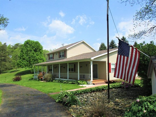 1692 Cherry Lane, Clearville, PA - USA (photo 3)