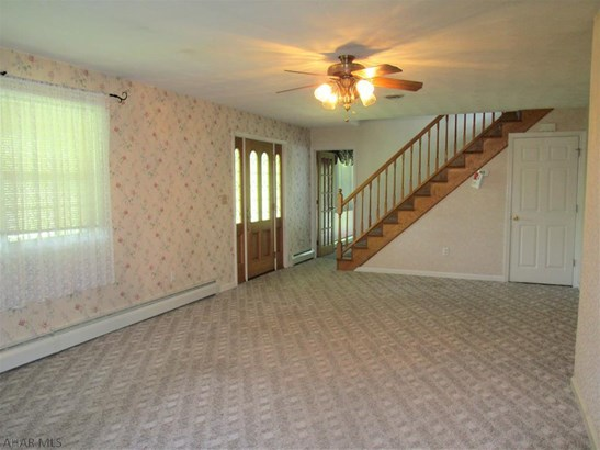 1692 Cherry Lane, Clearville, PA - USA (photo 5)
