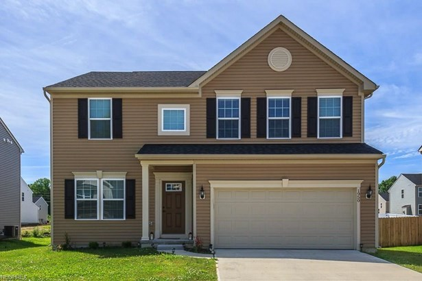 1950 Spruce Ln, Concord Twp, OH - USA (photo 1)