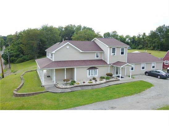 12779 Pine Hollow Rd, Trafford, PA - USA (photo 2)