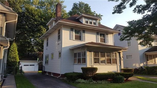 163 Marlborough Road, Rochester, NY - USA (photo 2)