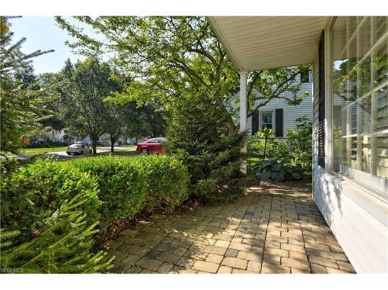 3972 Idlewild Dr, Rocky River, OH - USA (photo 2)