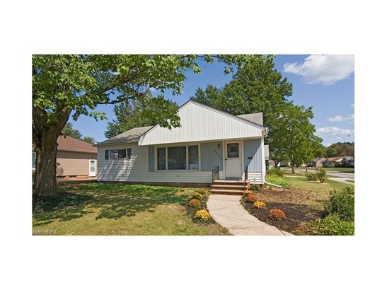 1787 Bellingham Rd, Mayfield Heights, OH - USA (photo 1)