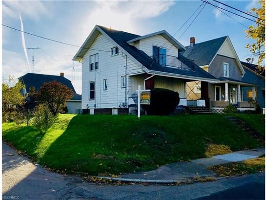 1000 Clarendon Ave, Canton, OH - USA (photo 1)