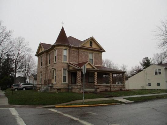 277 S Delaware Street, Mount Gilead, OH - USA (photo 1)