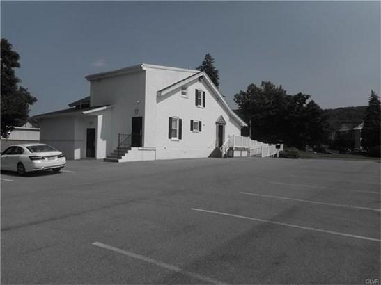 2851 Emaus Avenue, Allentown, PA - USA (photo 4)