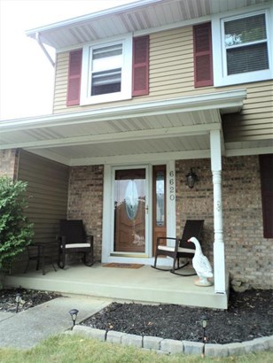 6620 Rugosa Avenue, Reynoldsburg, OH - USA (photo 2)