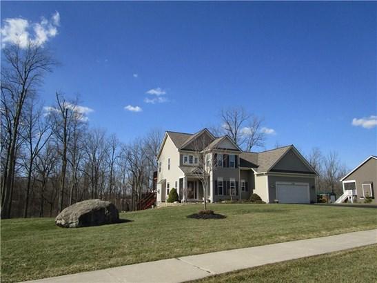 1794 Estate Drive, Farmington, NY - USA (photo 1)