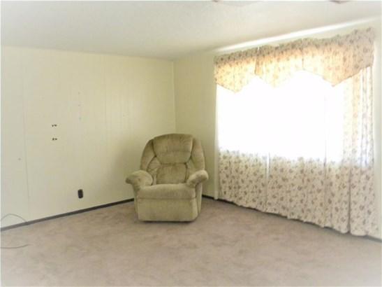 836 5th, Brackenridge, PA - USA (photo 2)