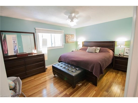 4308 W 197th St, Cleveland, OH - USA (photo 4)