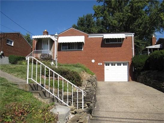 638 Elaine Drive, Baldwin, PA - USA (photo 1)